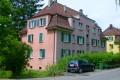 Sempacherstrasse 34, Zürich-Hottingen